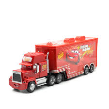 Disney Pixar Cars No.95 McQueen Mack Truck Uncle Diecast Toy Car 1 ... Smoby Cars Diy Mack Truck Red Build Hauler Tomica Takara Tomy Toys From Japan Disney Have You Seen Australia Rc 3 Turbo Lmq Licenses Brands Obral Promo Diecast Container Obralco Pixar 4 Styles Mcqueen Uncle 155 Amazoncom Cars Movie Exclusive Talking The Tractor Trailer From Disneys Hd Desktop Wallpaper Daftar Lengkap Lightning And Berapa Harganya And Mcqueen Play Car Toy Videos For Kids 21 Small Mcqueen Oversized Semi Paulmartstore