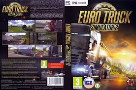 Euro Truck Simulator 2 - Original - Digital Código Steam - R$ 36,90 ... Scs Softwares Blog Steam Greenlight Is Here Comunidade Euro Truck Simulator 2 Everything Gamingetc Deluxe Bundle Steam Digital Acc Gta Vets2griddirt 5eur Iandien Turgus Ets2 Replace Default Trailer Flandaea Software On Twitter Special Transport Dlc For Going East Mac Cd Keys Uplay How To Install Patch 141 Youtube Legendary Edition Key Cargo Collection Addon Complete Guide Mods Tldr Games