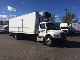 Used Trucks For Sale In Savannah, GA ▷ Used Trucks On Buysellsearch Used Trucks For Sale In Savannah Ga On Buyllsearch China Freezer Truck Manufacturers Small Refrigerated Trailer Youtube How To Lease A And Vans Ndan Gse 26 Tonne Scania P310 Mv10xbr Mv Isuzu Nqr Med Heavy Trucks For Sale New Used Truck Sales From Sa Dealers Gif Image 3 Pixels Used 2005 Intertional 7400 6x4 Reefer Truck In New Honolu Hi