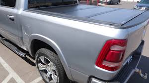 2019 Ram Truck Bed Cover | UnderCover Ultra Flex Tonneau - YouTube Cheap Dodge Ram Truck Bed Cover Find 3500 8 19942002 Truxedo Deuce Tonneau 744601 Revolverx2 Hard Rolling Trrac Sr Ladder Buying Guide Peragon Install And Review Military Hunting Premier Covers Soft Hamilton Stoney Creek Bak Flip 1126203 Fibermax Folding 0218 Top 4 Best For Ram 23500 Reviews Painted By Undcover 55 Short Tuxedo Tri Fold Lund Trifold