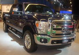 File:'10 Ford F-250 Super Duty Crew Cab King Ranch (MIAS '10).jpg ... Lets Lower A Custom Shortened F250 Super Duty Bainbridge Client Upgrades Truck With Accsories Amp Research Bedxtender Hd Sport Bed Extender 19972018 Ford Hard Trifold Cover For 19992016 F2350 F 250 Parts Led Lights Shoppmlit 2017 Car 1374 Nuevofencecom Alignment Best 2013 Truckin Magazine Series Frontier Gearfrontier Gear Tent Rbp 94r Rims In 2011 King Ranch Street Dreams