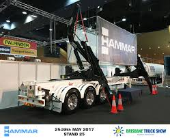 Brisbane Truck Show 2017 - Hammar Sideloaders - International Power Truck Show Stock Photos Images Alamy 75 Chrome Shop Brisbane 2017 Hammar Siloaders Intertional Mid American 2018 Bigtruck Magazine Valley Clovis Park In The Clifford Tasures Of Minto The 2016 Ntea Work Cc Global Wsi Xxl Part One Tractors And A Few Trucks Trucking Made Easy Waterford And Motor Annual Penrith Working 2015 Sydney Shows Archives Truckanddrivercouk