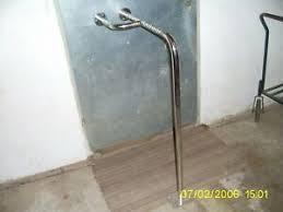 handlauf badezimmer ausstattung und möbel ebay kleinanzeigen