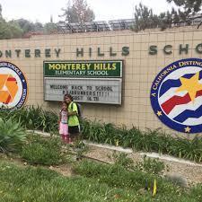 Pumpkin Patch Pasadena by Monterey Hills Roadrunners U2013 Ready To Rumble South Pasadena News
