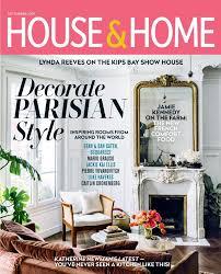 100 Home Design Magazine Free Download House And True PDF September 2019 EBooks