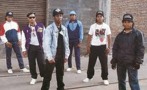 Nwa Stands For by N W A The World U0027s Most Dangerous Group U0026 Hip Hop Greatest Group
