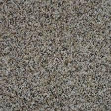 Par Rating Carpet by Fireworks Ii Color Explosion Twist 12 Ft Carpet 1080 Sq Ft
