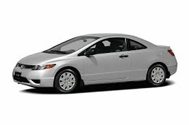 100 Craigslist Orlando Cars And Trucks By Owner FL Used For Sale Less Than 5000 Dollars Autocom
