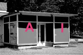 100 Pavilion 18 Atelier Impopulaire In The 27092710 Programme