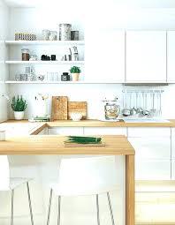deco etagere cuisine deco etagere cuisine actonnant etagere cuisine design deco pour deco
