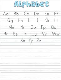 How Many Letters In The English Alphabet 3 2 How Many Such Pairs