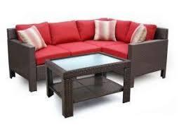 Hampton Bay Patio Chair Replacement Cushions by Hampton Bay Beverly Cushions Patio Furniture Cushions