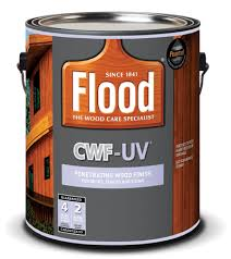 cwf deck stain home depot cwf uv transparent wood stains flood
