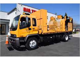Gmc Mixer Trucks / Asphalt Trucks / Concrete Trucks For Sale ▷ Used ... Adler Services Colony Grill Famous Thincrust Pizza In Fairfield Stamford Hot Wheels Hwc Exclusive Mobil Oil 4car Series Mobilgas Rocket Units Rush Overland Aquagas Horizontal Bath Vaporizer Kingdom Of Saudi Arabia Whats A Food Truck Washington Post Gmc Mixer Trucks Asphalt Concrete For Sale Used Equipment Lighthill Group 2017 Peterbilt 367 Truck Abilene Tx 5294c Bakken Report Fall 2013 By Del Communications Inc Issuu 1997 Freightliner Flc112 198000 Miles 360 View Intertional Paystar 2002 3d Model