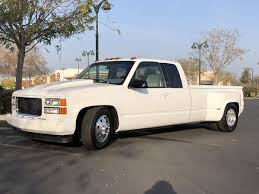 1994 Chevrolet 3500 For Sale #2054090 - Hemmings Motor News 2018 Ford Super Duty Truck Most Capable Fullsize Pickup In Sr5comtoyota Trucksheavy 2008 F350 Lariat Crew Cab 4x4 Dually Black Pin By Us Trailer On Kansas City Repair Pinterest Gmc Custom 6 Door Trucks For Sale The New Auto Toy Store Slammed And Supercharged Hot Rod Lowered Chevy Dually Truck Bangshiftcom E350 Fifth Wheel Hauler Used 2010 Ram 3500 Laramie Loaded For Sale Elegant 20 Images Chevy Cars And Wallpaper Twinsupercharged 1968 Dodge Up On Craiglist