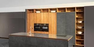 küchen höhne