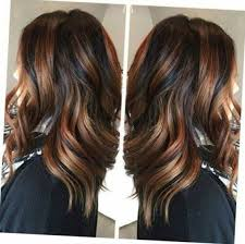 Best Hair Colors For Spring 2017