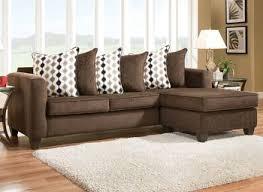 Living Room Sets Under 600 by Living Room Fantastic Sectional Living Room Sets Sofa For Sale