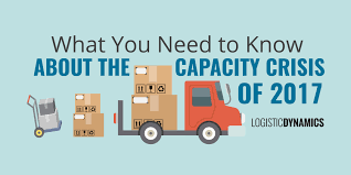 All You Need To Know About The Transportation Capacity Crisis Of 2017 Cadian Trucking Outdistances Usa Emsi Txdot Research Library Cost Of Cgestion To The Industry Revenue Topped 700 Billion In 2017 Ata Report Americas Foodtruck Industry Is Growing Rapidly Despite Roadblocks How Eld Mandate Affected Visually The Atlanta Information 13 Solid Stats About Driving A Semitruck For Living Future Uberatg Medium Interesting Facts About Truck Every Otr And Cdl Trends 2018 Cr England Transportation Canada 2016 Transport