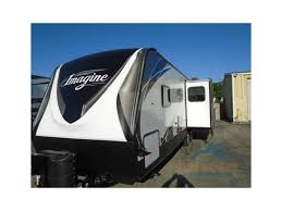 2018 Grand Design Imagine 2670MK, Redding CA - - RVtrader.com 7423 Pacheco Road Redding Ca 96002 Hotpads 2019 Grand Design Imagine 2800bh Rvtradercom Massive Fire Keeps Growing Coainment Up Intertional 9800 Eagle Full De Gndolas Eureka A Used Car Truck Suv Prices Specials Reddingca Yellow Lunch Box Food Trucks Roaming Hunger American Simulator Tribal Kenworth W900 With Fontaine Flatbed Totally California Accsories And 2018 2670mk 50 Lithia Chevrolet Ca Vo9s Hoolinfo Auto And Sales Best Image Kusaboshicom 2600rb