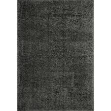 Gray Shag Area Rug – Davidjpeterson.co Helpful Tile Discount Code Mto0119 Modern Basket Weave White Diamond Dalia Black Rug Moroccan Decor Living Room Brown Ruggable Washable Stain Resistant Runner Prism Dark Grey 26 X 7 Quality Lifx Discount Code Youtube Just A Headsup But Coupon Code Defranco Over At Ridge Isn Buy Ruggable Area Rugs Online Overstock Our Best Deals New On The Stairway Landing The House Intertional Wine Shop Circle App Promo Codes Explore Sellers Milled Coupons User Guide Yotpo Support Center Machine Are A Musthave Must