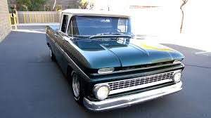 1963 Chevrolet C10 Custom Cab Short Bed 350ci For Sale In Scottsdale ... 2018 Stellar Tmax Truckmountable Crane Body For Sale Tolleson Az Westoz Phoenix Heavy Duty Trucks And Truck Parts For Arizona 2017 Food Truck Used In Trucks In Az New Car Release Date 2019 20 82019 Dodge Ram Avondale Near Chevy By Owner Useful Red White Two Tone Sales Dealership Gilbert Go Imports Trucks For Sale Repair Tucson Empire Trailer