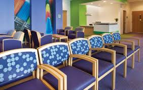 Healthcare | National Office Furniture Pediapals Pediatric Medical Equipment Supplies Exam Tables Dental World Office Fniture Grp Waiting Area Chair Buy Steel Bench Salon Airport Reception 2 Seat Childrens Hospital Room Stock Photo 52621679 Alamy Oasis At Monash Chairs Home Decor Ideas Editorialinkus Procedure Gynecology Exam Medical Healthcare Solutions Steelcase Child And Family Hub Thornhill Clinic Studio Four Architects What Its Like To Be A Young Adult Getting Started Therapy Partners