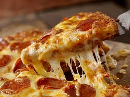 9 National Pizza Day Deals To Devour For The Best Day Of 2019 Farm To Feet Coupon Code Smart Park Parking Promo 14 Active Zaxbys Promo Codes Coupons January 20 Best Black Friday 2019 Deals From Amazon Buy Walmart Toppers Codes Pizza Deals In West Michigan For National Day 20 Off Tiki Hut Coffee December Pizza Coupons Ventura Apple Store Student 2018 Most Popular A Dealicious And Special Offer Inside Coupon Futon Shop Czech Art Supplies Mankato Paulas Choice Europe Us How Is Salt Water Taffy Made
