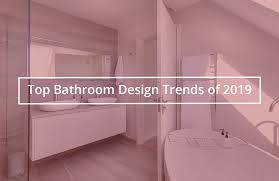Top Bathroom Design Trends Of 2019 - Delta Top 10 Beautiful Bathroom Design 2014 Home Interior Blog Magazine The Kitchen And Cabinets Direct Usa Ideas From Traditional To Modern Our Favourite 5 Bathroom Design Trends Of 2019 That Are Here Stay Anne White Chaing Rooms Designs Stand The Prayag Reasons Love Retro Pinktiled Bathrooms Hgtvs Decorating Step By Guide Choosing Materials For A Renovation Glam Blush Girls Cc Mike Vintage Simple Designs Max Minnesotayr Roundup Sconces Elements Style