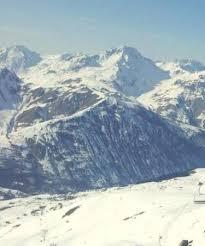 club med le chalet meribel pistas de esqui picture of club med meribel le chalet meribel