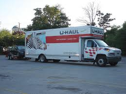 100 How Much For A Uhaul Truck UHaul Idaho Hagerman Fossil Beds DSC00483 Flickr
