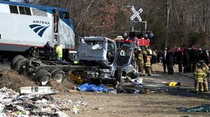 1 Killed When Train Carrying GOP Lawmakers Strikes Garbage Truck ... 25 Passenger Limo Party Bus Atlanta Southtowne Motors In Newnan Ga New Used Cars Near Ameritruck Llc Navistar Trucks Mhc Truck Sales Premier Group Serving All Of North America Vanguard Centers Commercial Dealer Parts Ram Jackson 1500 2500 3500 4500 5500 West Kia Kia Lithia Springs Mesilla Valley Transportation Cdl Driving Jobs Spin Master Announces Updated 2017 Paw Patrol Roll Road Nissan Titan Xd Near For Sale American Gulfport Ms