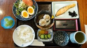 la cuisine japonaise cuisine japonaise l de manger
