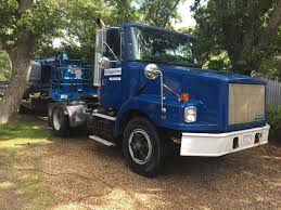 100 Day Cab Trucks For Sale Very Nice 1995 GMC Day Cab Truck For Sale