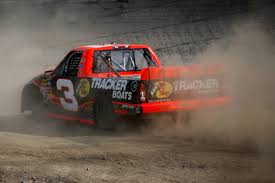 Guide To The Mudsummer Classic Truck Race At Eldora Speedway ... European Truck Racing Free Trucks Pictures From Championship Bell Overcomes Spin To Win Nascar Race At Kentucky Boston Herald Ta T1 Prima 2016 Season 3 Youtube Race High Resolution Semi Galleries Rooster On Twitter Fantastic By Luke Bring Truckdomeus 12 Best Images On Pinterest Real Apk Download Game For Android Renault Cporate Press Releases Under The Misano Sun Late Crash Determines Series Championship Roster Taylors Take To The Track At Dington Park Taylors Transport Group