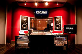 Impressive-home-recording-studio-ideas-home-recording-studio ... 100 Home Recording Studio Design Tips Collection Perfect Ideas Music Plans Interior Best Of Eb Dfa E Studios 20 Photos From Audio Tech Junkies Uncategorized Desk Plan Cool Inside Music Studio Design Ideas Kitchen Pinterest Professional Tour Advice And Tricks How To Build A In Under Solerstudiocom Contemporary