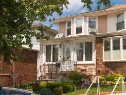 100 Nyc Duplex For Sale 1065 80 Street Brooklyn NY 11228 Brooklyn Houses Bensonhurst 3