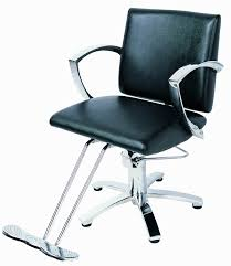 Camp Chair With Footrest by Beauty Salon Chairs With Minimalist Design Beauty Salon Chairs