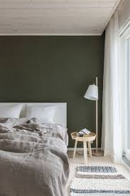 100 Swedish Bedroom Design 4 Essentials You Need To Create A Scandinavian