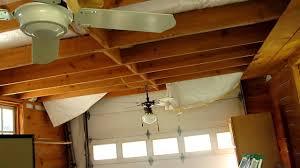 100 smc ceiling fan remote control ceiling fan remote