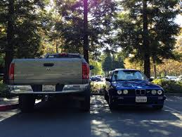 E30 Life » October 17, 2013 Truck Bed Size Comparison Chart Best Of 2013 2014 Ram 1500 Bmw X3 Review Ratings Specs Prices And Photos The Car Top Five Pickup Trucks With The Best Fuel Economy Driving Contact Tflcarcom Automotive News Views Reviews Ford F150 Trims Explained Waikem Auto Family Blog Tremor To Pace Nascar Trucks Race In Michigan Top Speed Trends In Class Trend Image Suzuki Equator Extended Cab Premiumjpg Pocoyo Wiki 092013 4wd Rancho Quicklift Loaded Leveling Kit Pair Pickup Gmc Sierra Charting Consumer Reports