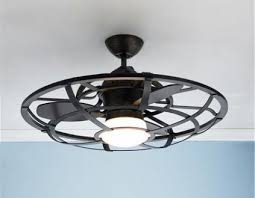 small kitchen ceiling fans 100 images amazing kitchen ceiling