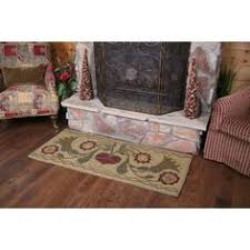 Homespice Decor Jute Rugs by Trinity Jute Braided Rug From Homespice Decor Https Www