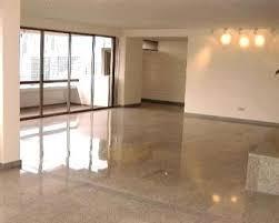 Granite Floor Tiles Anonbay Type Of For Living Room Home Depot Livin