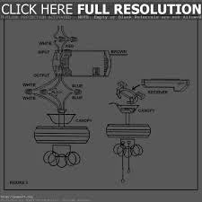 Hampton Bay Ceiling Fan Wiring by Remote Ceiling Fan Wiring Diagram Boss Sander Wiring Diagram