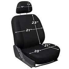 100 Dodge Truck Seat Covers For Ram Red Gray Black Steering WheelBelt
