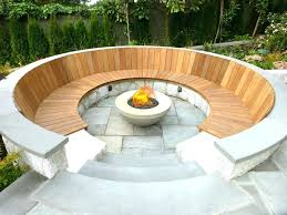 Backyard Fire Pit Laws San Francisco Outdoor Table Diy Legal ... Designs Outdoor Patio Fire Pit Area Savwicom Articles With Seating Tag Amusing Fire Pit Sitting Backyards Stupendous Backyard Design 28 Best Round Firepit Ideas And For 2017 How To Create A Fieldstone Sand Howtos Diy For Your Cozy And Rustic Home Ipirations Landscaping Jbeedesigns Pits Safety Hgtv Pea Gravel Area Wwwhomeroadnet Interests Pinterest Fniture Dimeions 25 Designs Ideas On