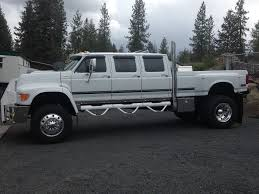 1997 Ford F-700 Super Duty 6 Door One Of A Kind Theres A 6door Jeep Wrangler In Las Vegas And Another Texas Ford 6 Door Excursion Dually Truck For Sale Trucks New Car Updates 2019 20 Exterior At Cars Release Date Pickup Six Mega X 2 Door Dodge Chev Mega Cab Six Truck Google Search Guy Things Pinterest Built Bronco F350 4x4 Enthusiasts Forums Chevy Luxury Bowtie Souths Custom Kodiak Cversions Stretch My Huge 6door By Diessellerz With Buggy On Top 2015 Army Trucks