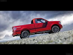 100 2014 Ford Diesel Trucks F150 Tremor Exotic Car Wallpapers 08 Of 86