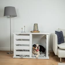 4 hundebox wohnzimmer home decor decor shoe rack
